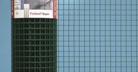Оградни мрежи FORTINET SUPER - с висока степен на сигурност