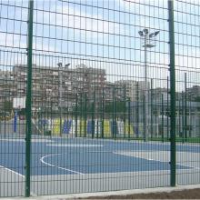 Оградна система BEKASPORT - Спортни площадки, гр. Варна