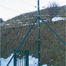 Оградна система Platistor – Катарино СПА
