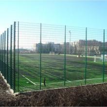 Оградна система BEKASPORT - Технически Университет, Варна