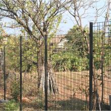 Оградна система ZENTURO - Частен имот, Черноморец