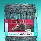 Оградни мрежи URSUS за селското стопанство; инфраструктура и транспорт