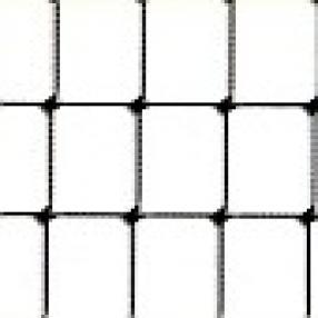 Пластмасови мрежи CINTOFLEX