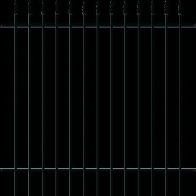 Оградна система MALTA