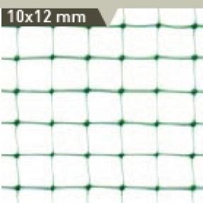 Пластмасови мрежи против птици ORTOFLEX