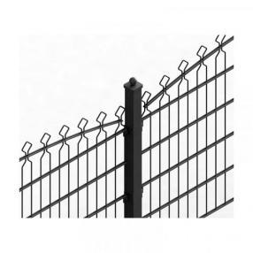 Оградни пана DECOFOR за жилищни сгради и ваканционни обекти