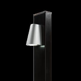 LED-осветление TRICONE