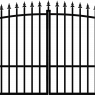 Оградна система VENUS