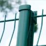 Оградни стълбове BEKAFIX ULTRA