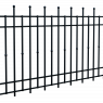 Оградна система BREMA